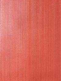 Red vintage geometric wallpaper