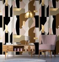 Premium wallpaper Human nature