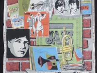jazz wallpaper