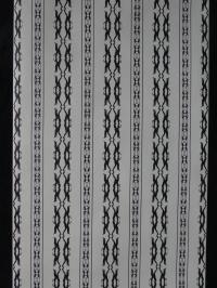 Erotic wallpaper black and white