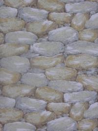 grey and beige stones
