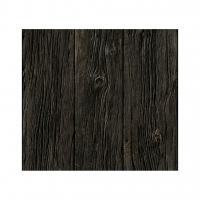 Carbon planks wallpaper