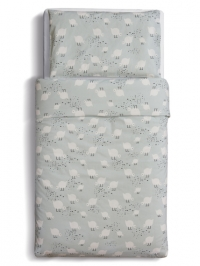 lavmi bedcover for baby- Juli hatchlings