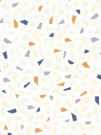 LAVMI wallpaper Elements