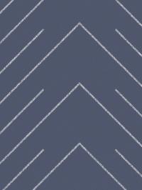 LAVMI wallpaper Follow blue