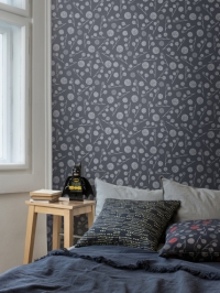 LAVMI wallpaper Plane tree granite