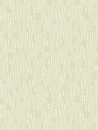 LAVMI wallpaper Drops white