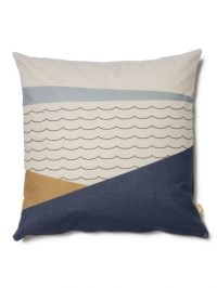Mara pillow LAVMI