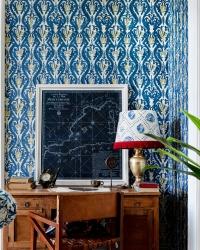 Premium wallpaper Zakynthos