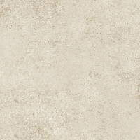 Beige concrete imitation wallpaper