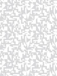 LAVMI wallpaper Anyway grey