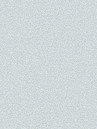 LAVMI wallpaper move grey
