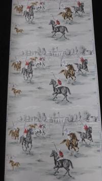 polo game