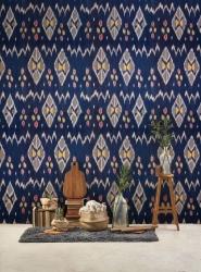 Premium wallpaper Adras