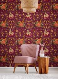 Premium wallpaper Aristocracy