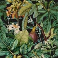 Premium wallpaper Figs and Dates