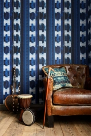 Premium wallpaper Yoruba