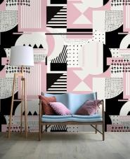 Premium wallpaper Simple things