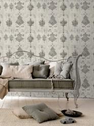 Bijoux wallpaper
