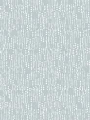 LAVMI wallpaper Drops grey