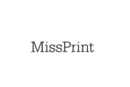 Miss Print wallpaper Guatemala Mayan