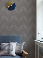 LAVMI wallpaper Follow beige
