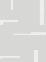 LAVMI wallpaper Gap grey