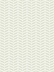 LAVMI wallpaper Soda beige figure on a white background
