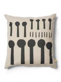 Together pillow LAVMI