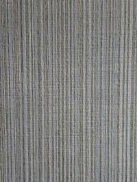 geometric vintage wallpaper fine lines