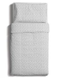 lavmi bedcover for baby - Juli hatchlings